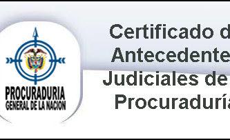 Certificado-de-Antecedentes-Judiciales-de-la-Procuraduría