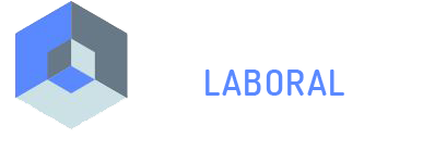 cropped-calculadora-laboral-1.png