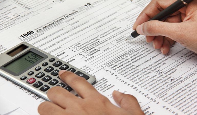 plazos para declarar renta