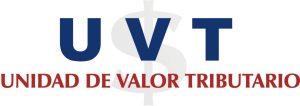 Este es el valor de la UVT para 2018 3