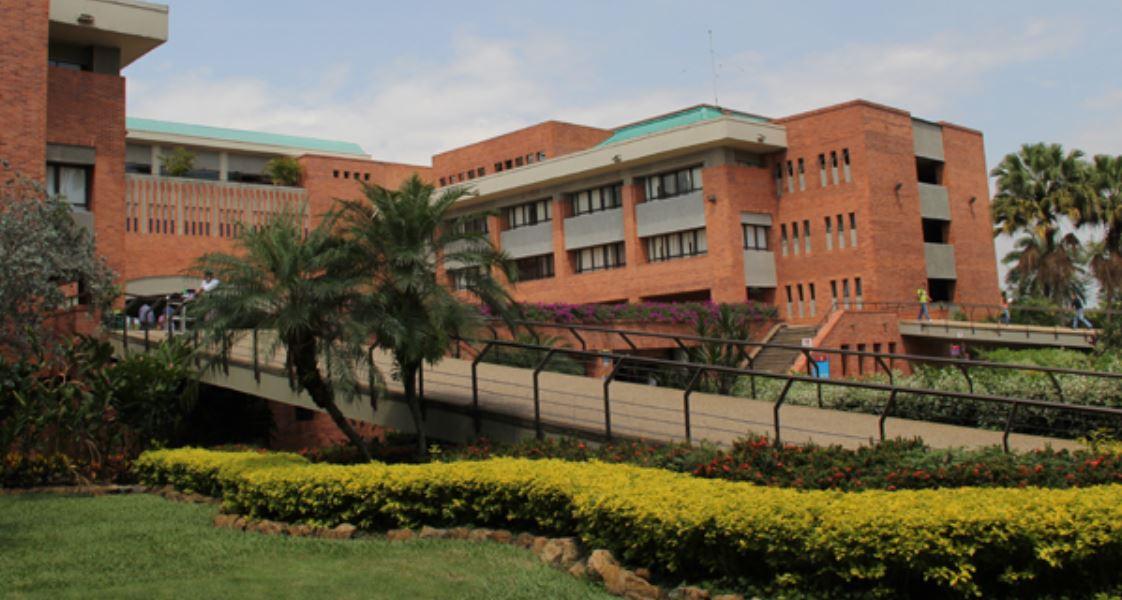 Universidad Autónoma de Colombia