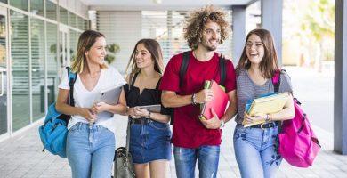 top-10-universidades-en-Bogota-compressor