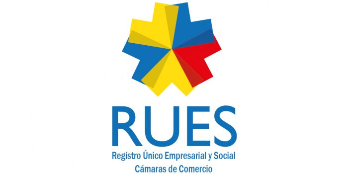rues colombia