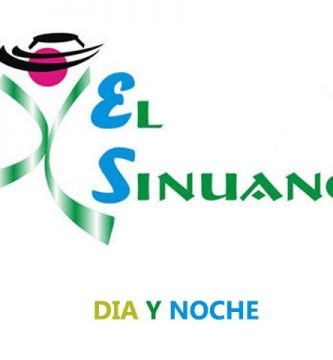 Sinuano