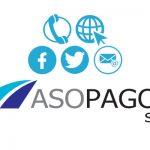 Asopagos Logo