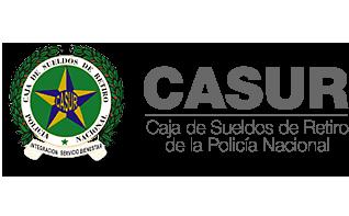 Casur Colombia