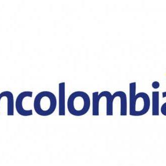 Bancolombia-horarios