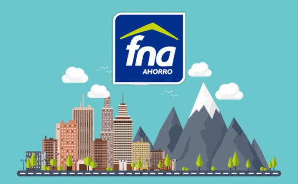 fondo nacional del ahorro Colombia